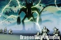 Le Dr. Uirō passe enfin à l'action