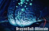 Le cerveau du Dr. Uirō