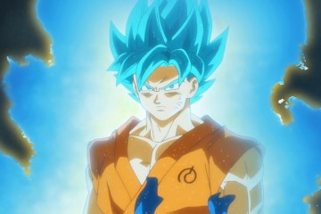 Dragon Ball Super Episode 24 Rating