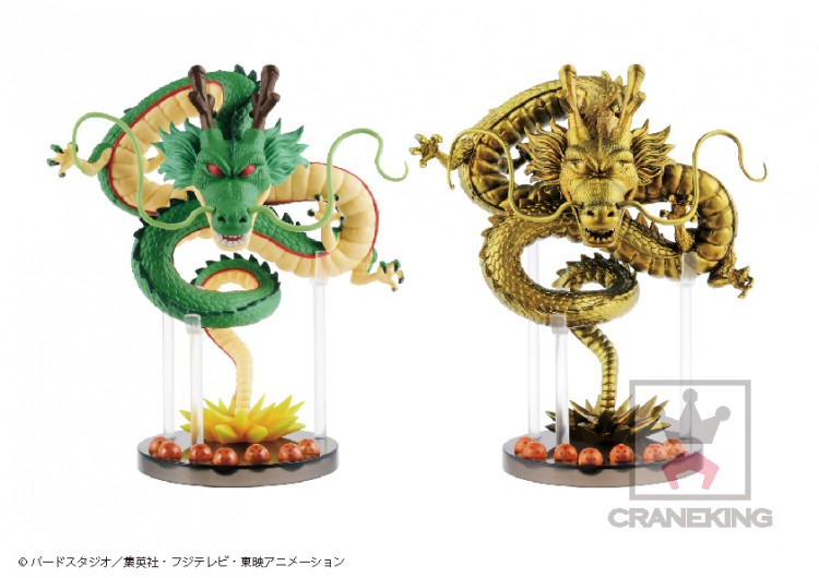 dragon-ball-super-mega-shenron-and-dragon-balls-wcf
