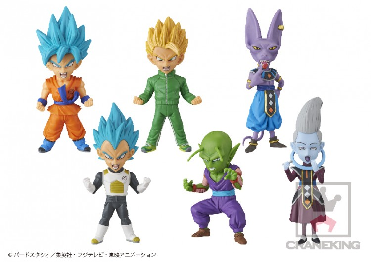 dragon-ball-super-wcf-z-senshi-hen