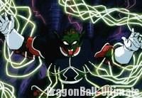 Kishīmé maîtrise les attaques électriques