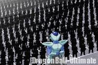 Frost dirige son organisation dans l'ombre
