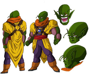 slug-character-design