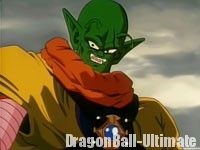 Slug dans l'OVA originale de 1993