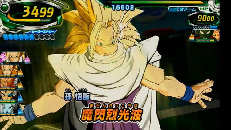 son-gohan-super-saiyan-3-in-db-heroes