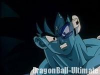 Tullece, dans l'OVA originale
