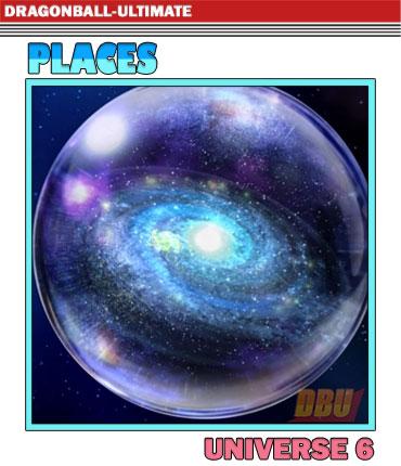 Univers 6
