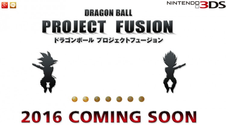 dragon-ball-project-fusion-officiel-website-opened