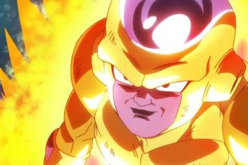 Dragon Ball Super épisode 26 Audiences