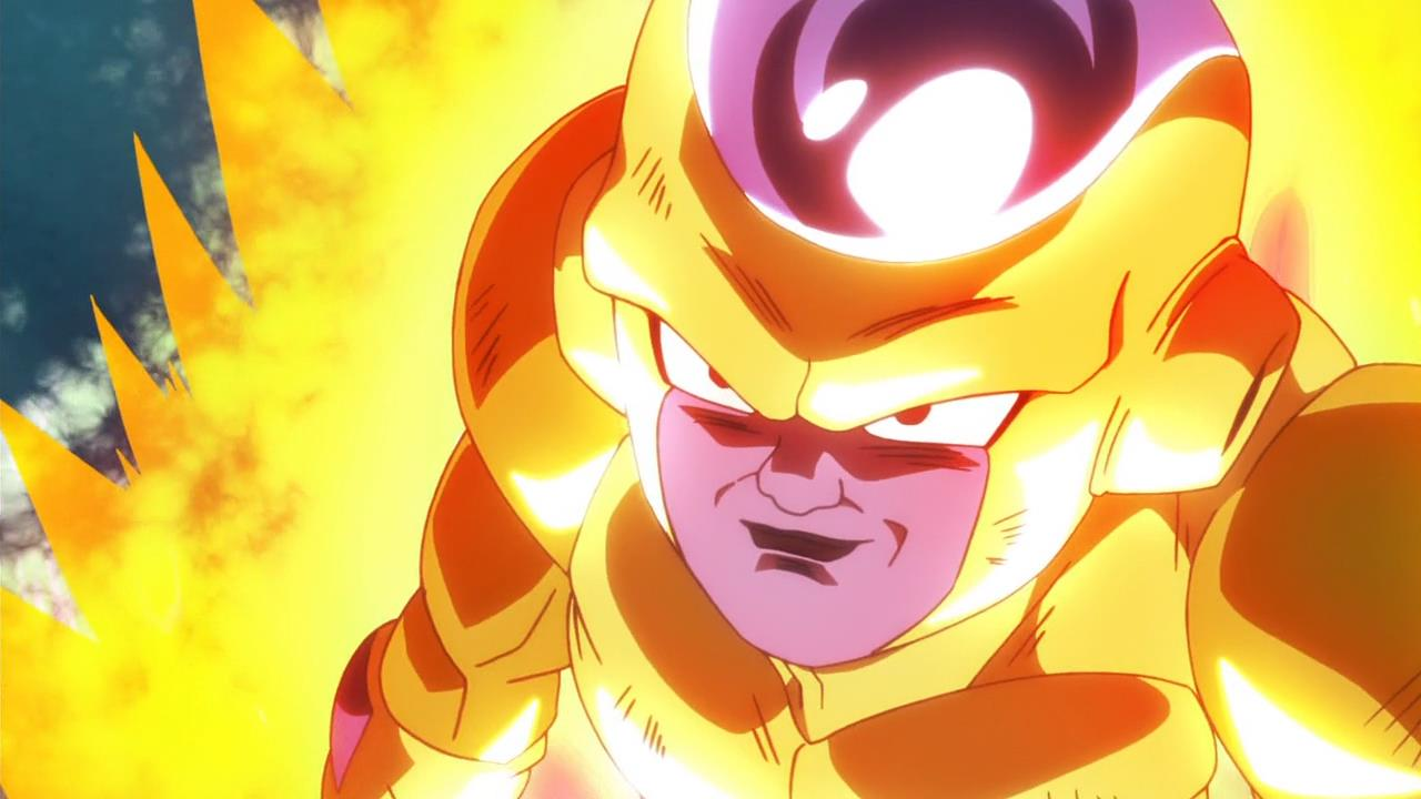 Dragon Ball Super épisode 26 Audiences
