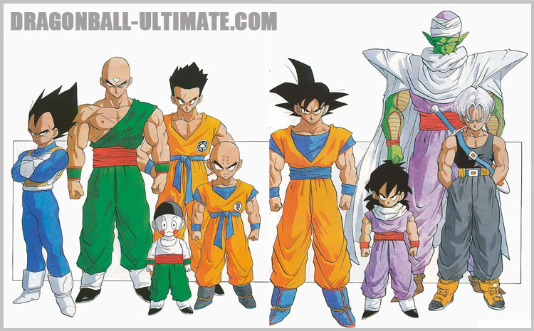 dragon-ball-z-chozoshuu-chapter-337-dbu-illustration