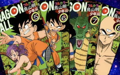 dragon-ball-shonen-hen-full-color-5-8