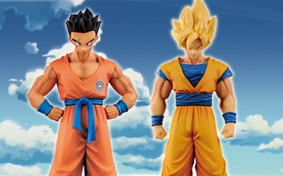 dragon-ball-z-chozoshu-vol-5-released