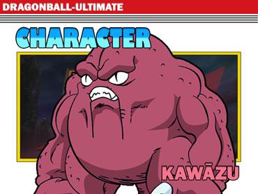 Kawaazu