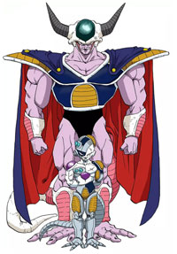 frieza-and-king-cold