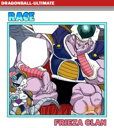 frieza-clan-manga-version-race-featured