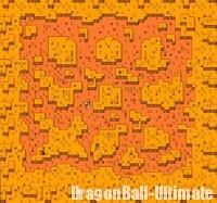 Le Grand Apron dans le jeu Famicom