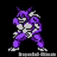 Jīku, dans le jeu Famicom