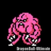 Kawāzu, dans le jeu Famicom
