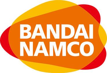 namco-bandai-company