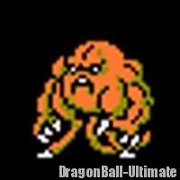 Ponkarn, dans le jeu Famicom
