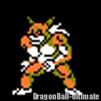 Rōzakku, dans le jeu Famicom