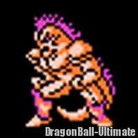 Skud, dans le jeu Famicom