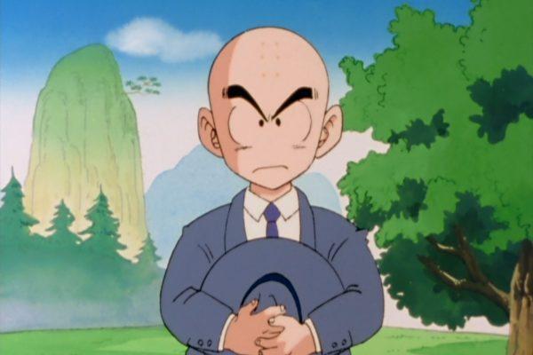 [Zero-Raws] Dragon Ball Kai - 04 (BD 1440x1080 x264 AAC).mp4_snapshot_14.00_[2016.04.27_19.14.55]