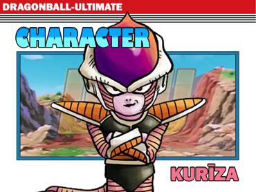 character-kuriiza-1st-form