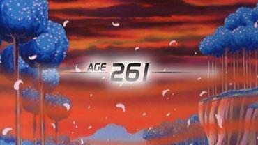 age-261
