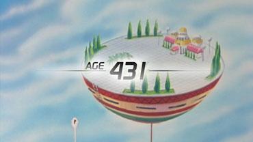 age-431
