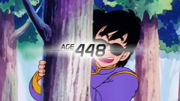 age-448