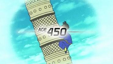 age-450