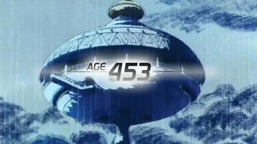 age-453