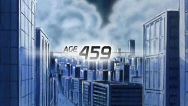 age-459