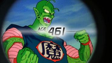 age-461