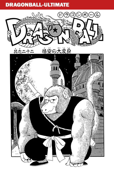 chapter-022-kanzenban