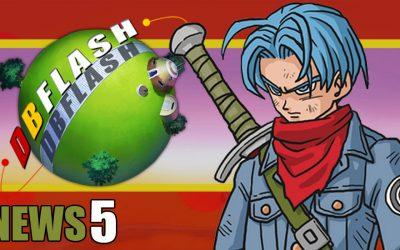 dbflash-5