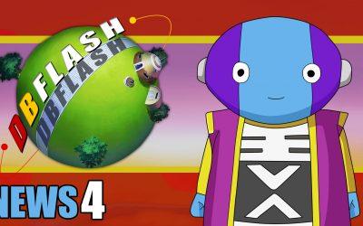 dbflash4