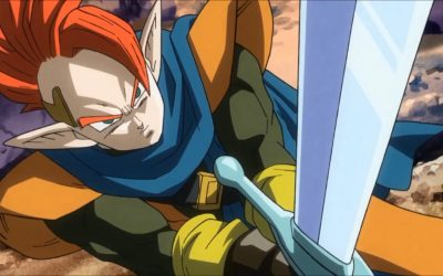 dragon-ball-heroes-gdm-8-special-movie