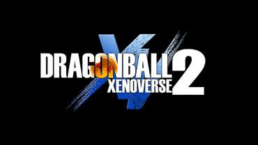 dragon-ball-xenoverse-2-thumb