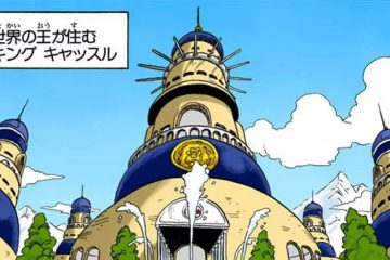 kings-castle-featured