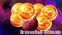 La planète sans nom était une Dragon Ball