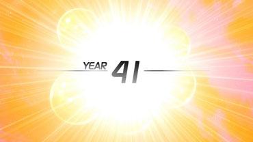 year-41