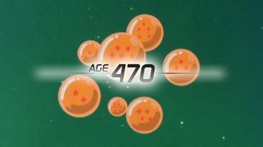 age-470