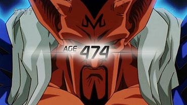 age-474