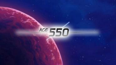 age-550
