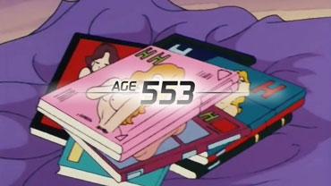 age-553