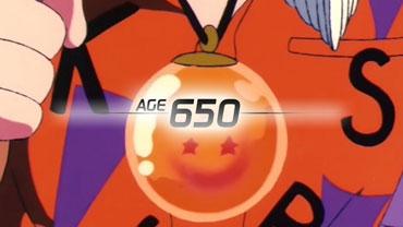 age-650